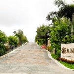 Think Tagaytay is Crowded For Your Style? You Haven't Checked Out This Quiet Neighborhood Yet