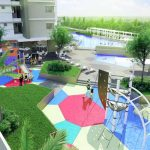 This New Real Estate Development in Muntinlupa Will Be The Future of Suburban Living