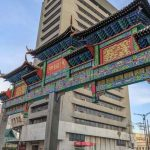 Where to Find Peace and Quiet in Busy, Bustling Binondo