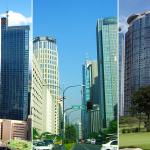 10 Best Neighborhoods in Metro Manila