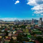 The Most Affordable Places to Buy Property in Metro Manila for 2017