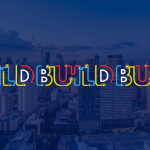 11 BBB Projects You Should Definitely Check Out