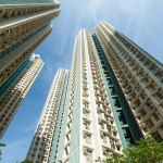 How Much Has the Pandemic Affected Residential Sales and Leases