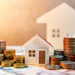Best Passive Income Strategies Through Real Estate